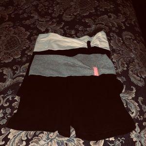 Victoria's Secrets shorts